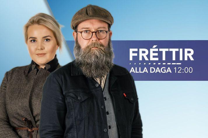 Frettir-hadegis_1080x720