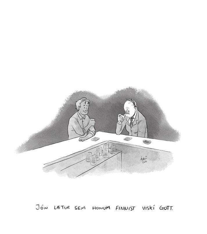 Jon-Alon-3.5.2021minni