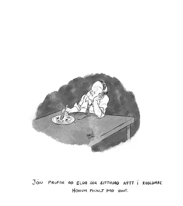 Jon-Alon-15.6.2020
