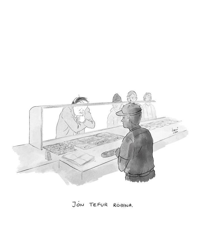 Jon-Alon-23.6.2021minni