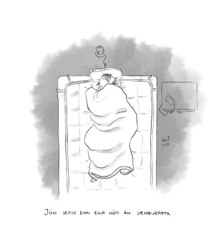 Jon-Alon-13.1.2021minnni
