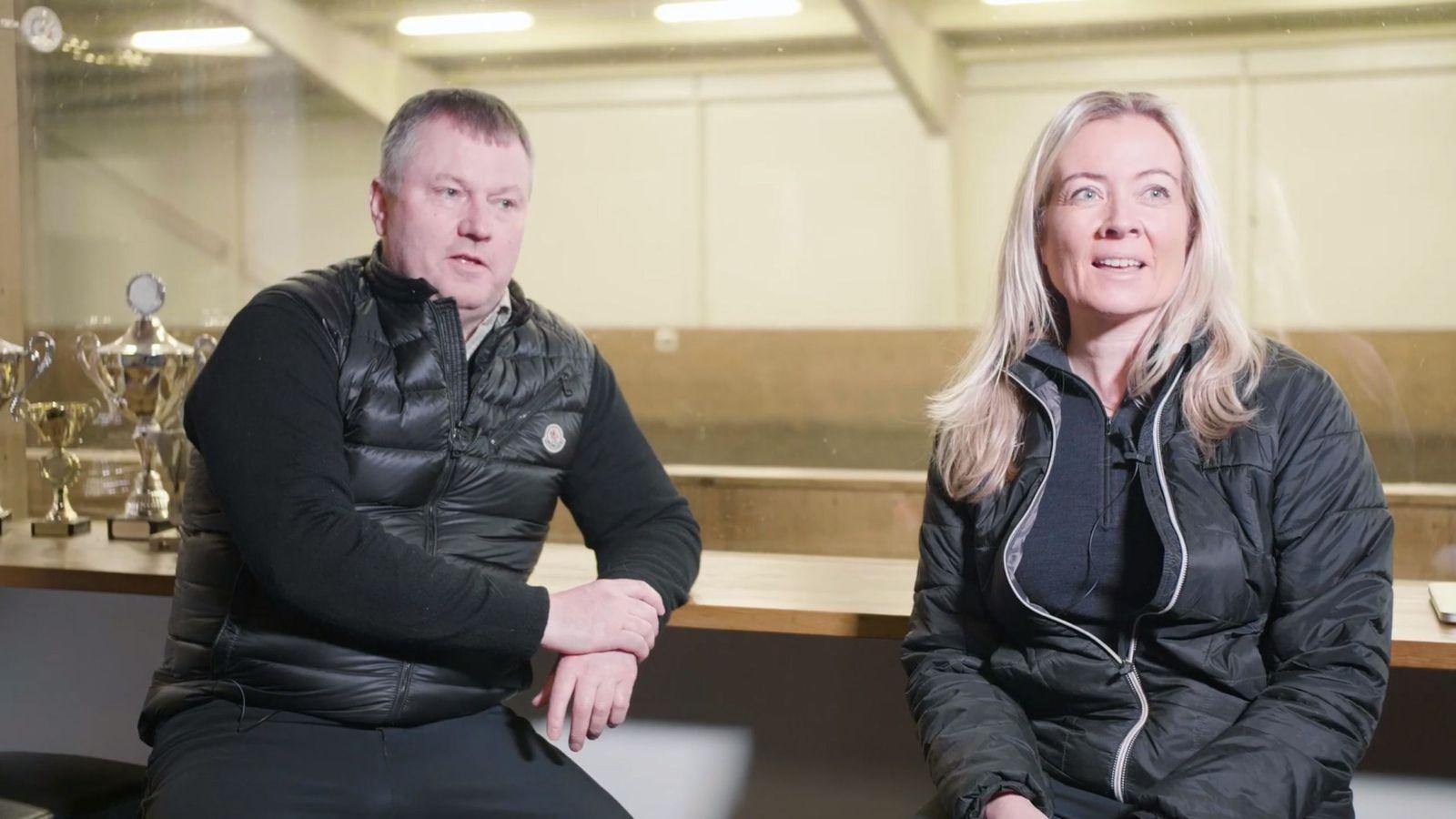 Gera Peningar Online án þess að fjárfesta NÚNA