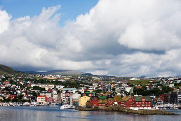Einstaklingarnir voru settir í sóttkví á heimilum sínum á meðan beðið var eftir niðurstöðum.