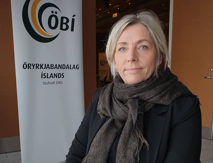 Margir sérfræðilæknar hafa gripið til þess ráðs að tukka sjúkling um aukagjald.