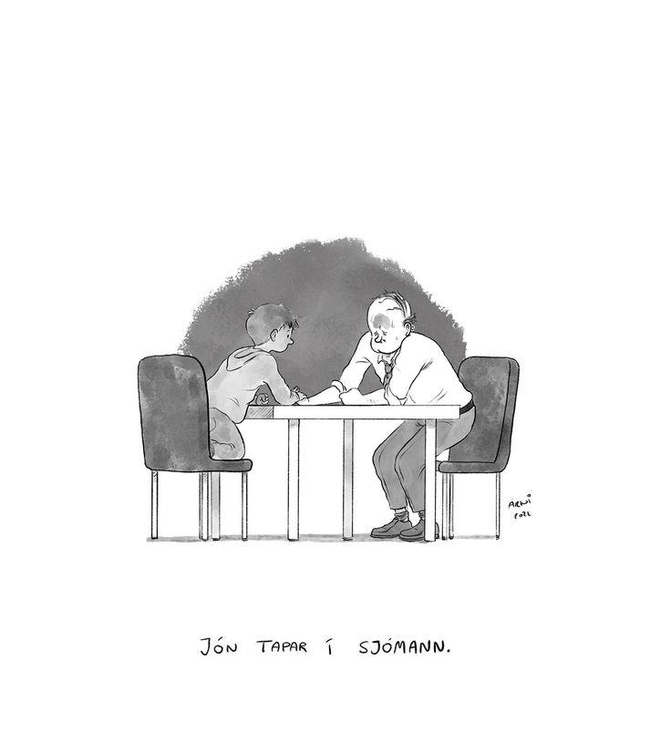 Jon-Alon-8.9.2021minni