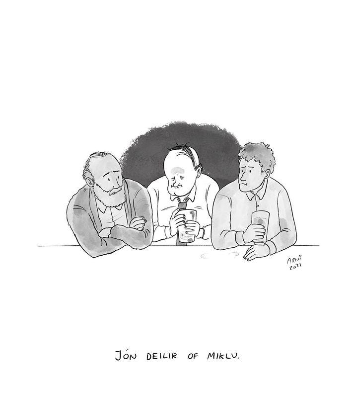 Jon-Alon-30.8.2021minni