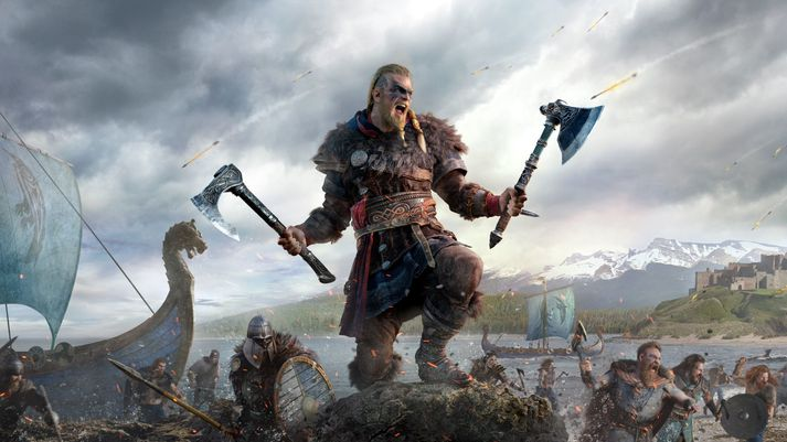 Assassins-Creed-Valhalla-roar