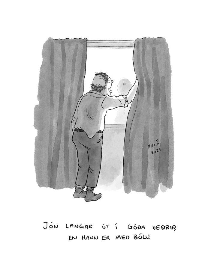 Jon-Alon-9.6.2021minni