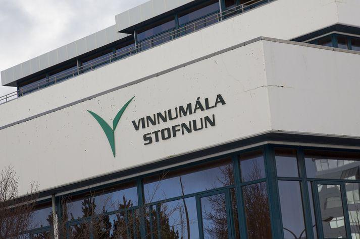 Um sameiginlega aðgerð lögreglu, ríkisskattstjóra, Vinnumálastofnunar og Vinnueftirlitsins var að ræða.