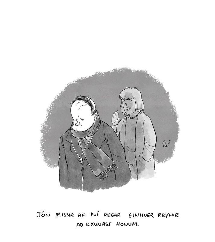 Jon-Alon-13.9.2021minni