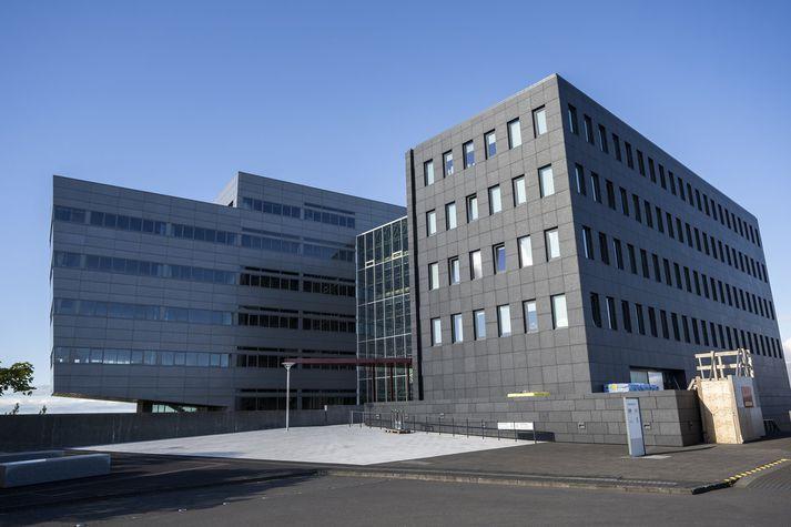 Íbúi í Reykjavík kærði Orkuveitu Reykjavíkur til sveitarstjórnarráðuneytisins og hafði betur.