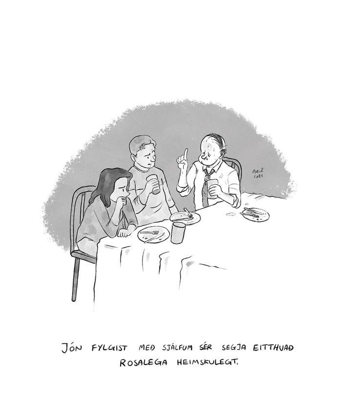 Jon-Alon-16.8.2021minni