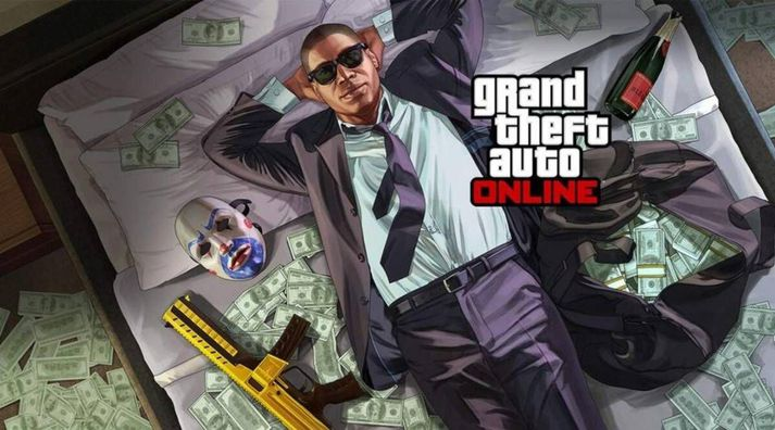 GTA-Online-1200-1