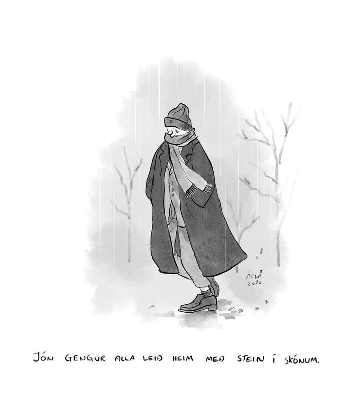 Jon-Alon-21.12.2020minnsta