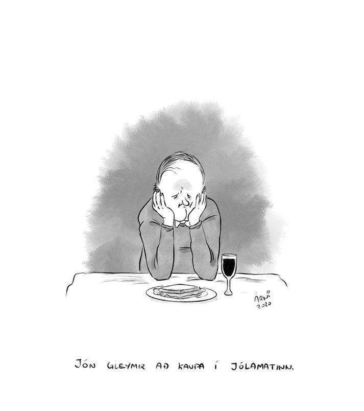 Jon-Alon-28.12.2020minni