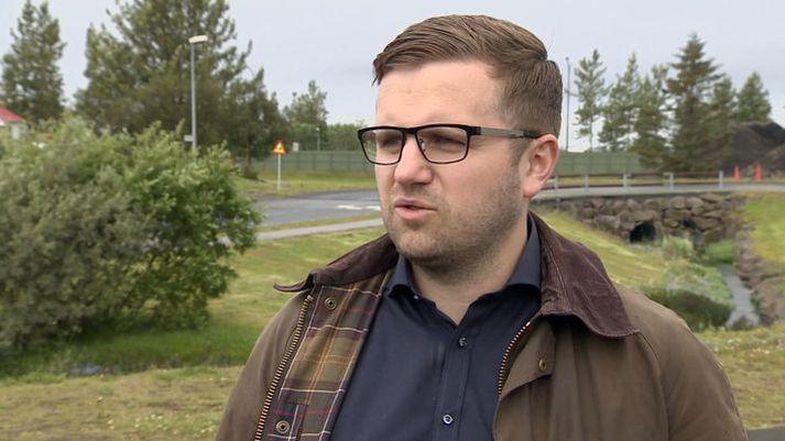 KR ætlar að áfrýja ákvörðun Knattspyrnusambands Íslands.