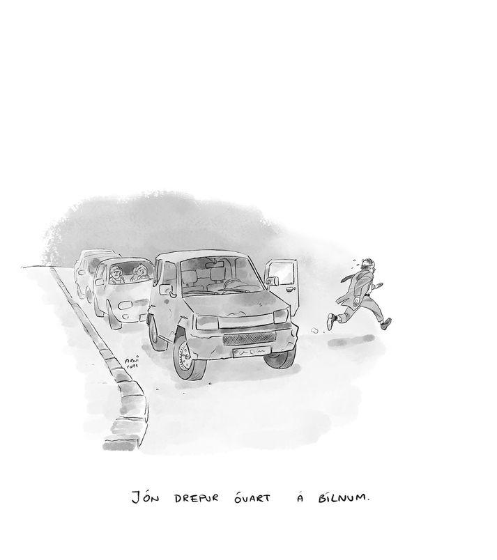 Jon-Alon-26.5.2021minni