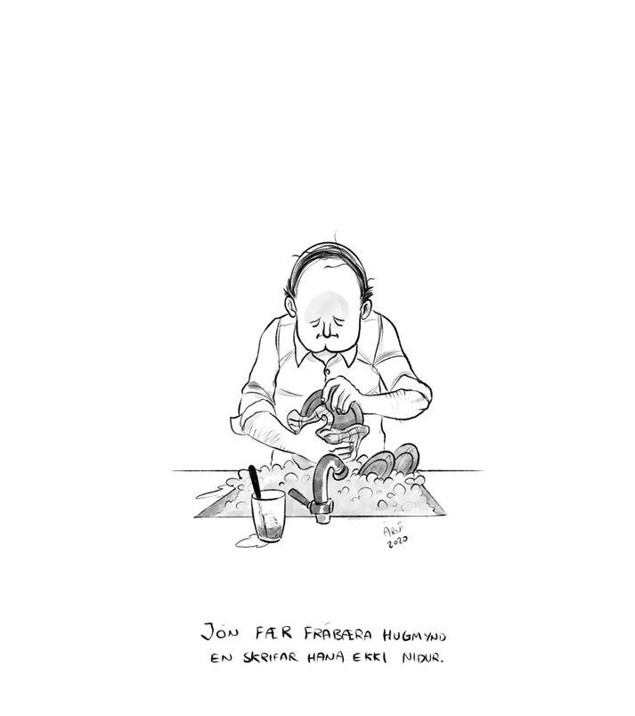 Jon-Alon-1.6.2020