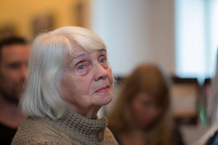 Margrét varð fyrst kvenna prófessor við Háskóla Ísland árið1969 og gegndi því starfi í þrjátíu ár eða til ársins 1999.