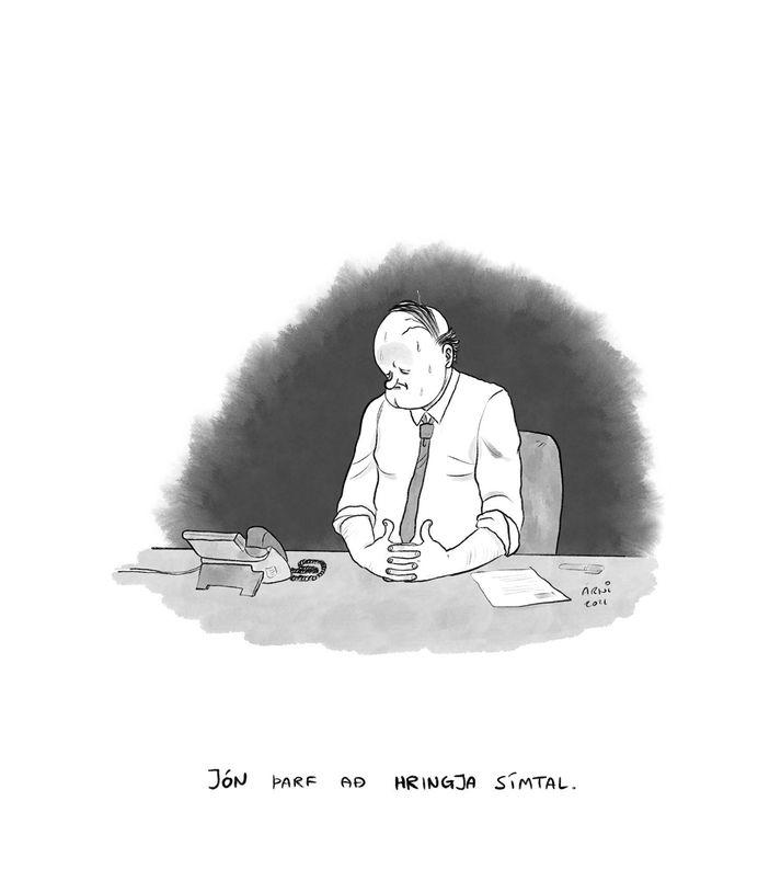 Jon-Alon-16.6.2021minni