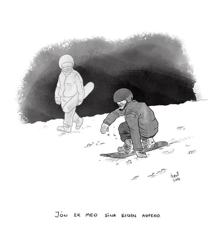 Jon-Alon-10.5.2021minni