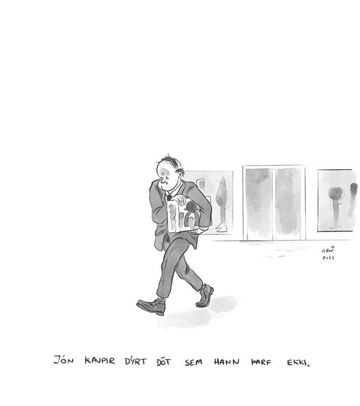Jon-Alon-17.2.2021minni
