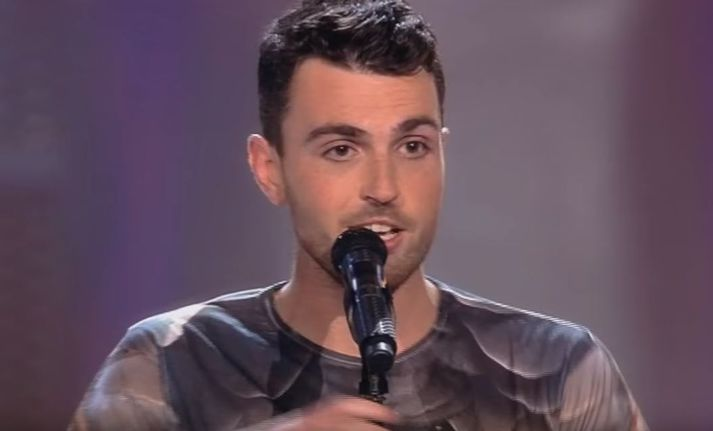 Duncan Laurence vann Eurovision á laugardaginn. Keppnin verður að öllum líkindum haldin í Rotterdam að ári.