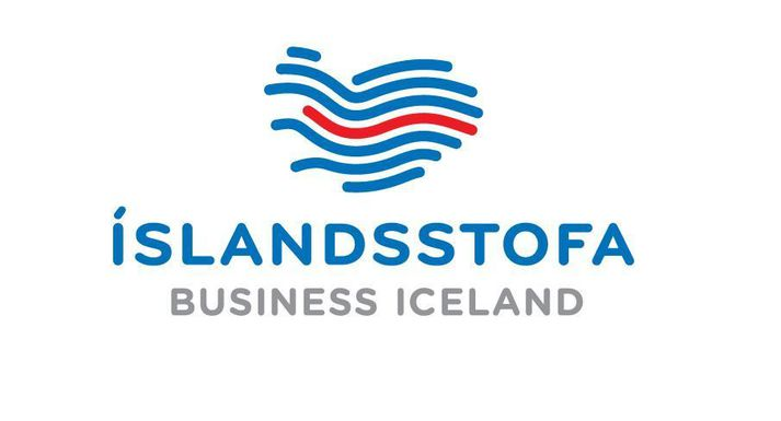 Promote Iceland víkur fyrir Business Iceland.