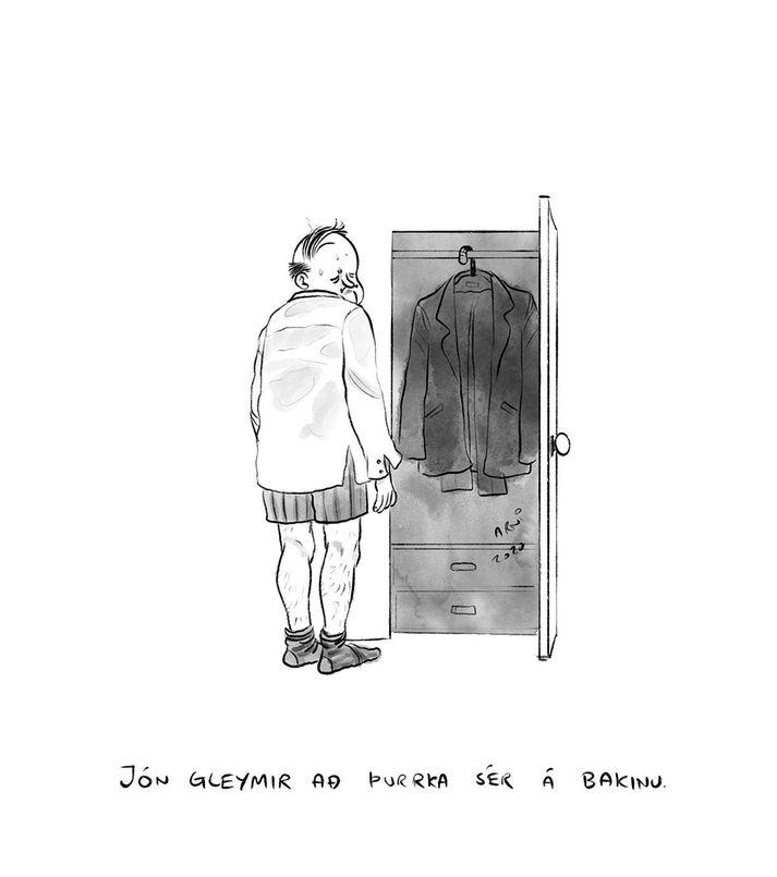 Jon-Alon-13.7.2020minni