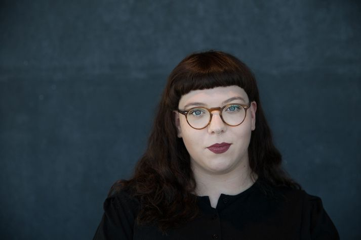 Inga Björk Margrétar Bjarnadóttir gagnrýnir fordómafulla umræðu um Freyju Haraldsdóttur.