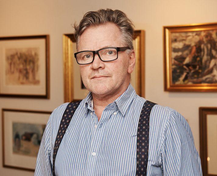 Jónas Jóhannsson var skipaður héraðsdómari í Reykjavík og á Vestfjörðum árin 1991-2011 en hefur síðan þá starfað sem lögmaður.