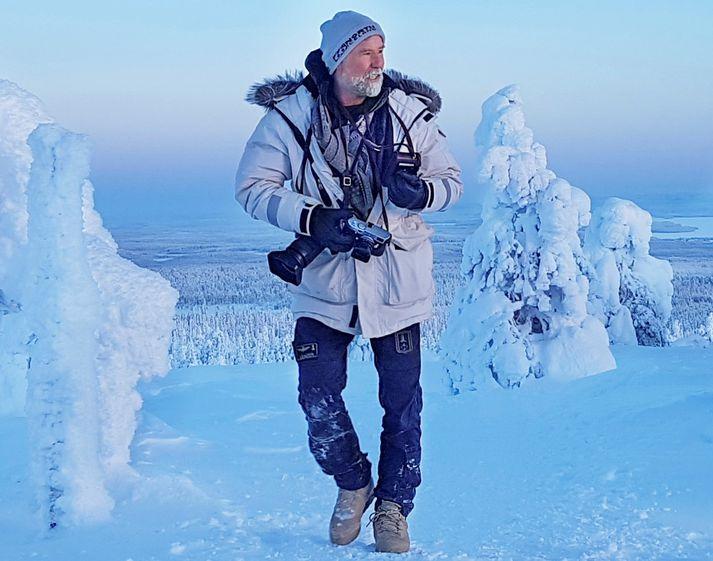 Ragnar Axelsson-Iceland004