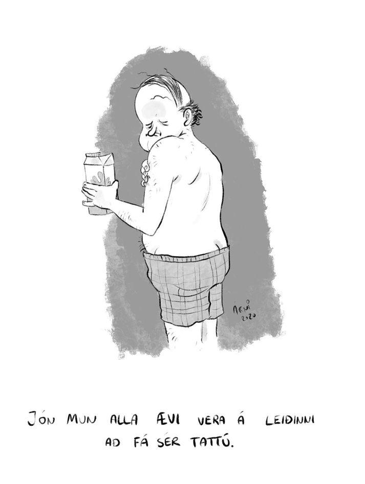 Jon-Alon-28.10.2020minni