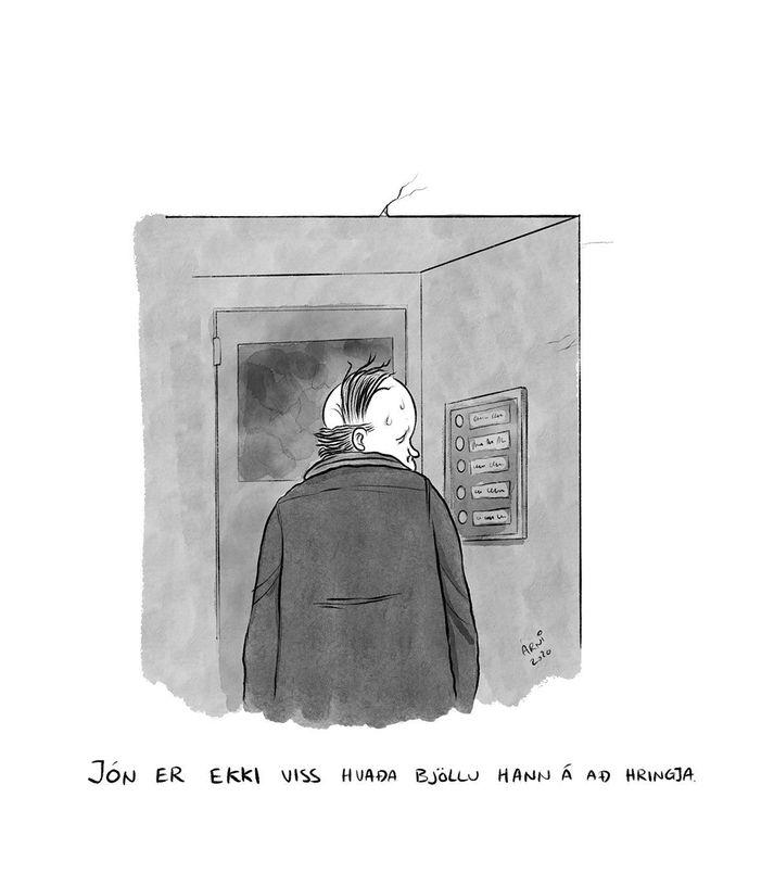 Jon-Alon-6.7.2020minni