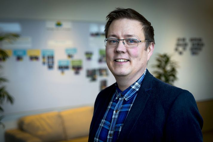 Breki Karlsson, formaður Neytendasamtakanna, segir EES-samninginn hafa haft mjög góða hluti í för með sér fyrir neytendur.