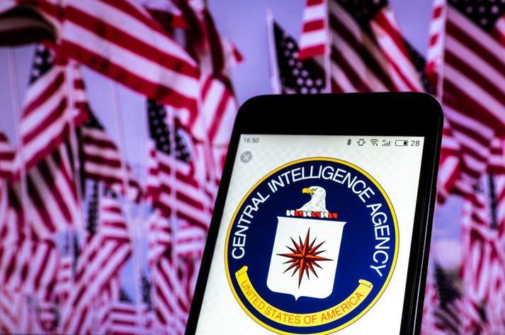 Í innri skýrslum lýsti CIA starfsemi sinni með Crypto AG sem mesta snilldarbragði í leyniþjónustumálum á síðustu öld.