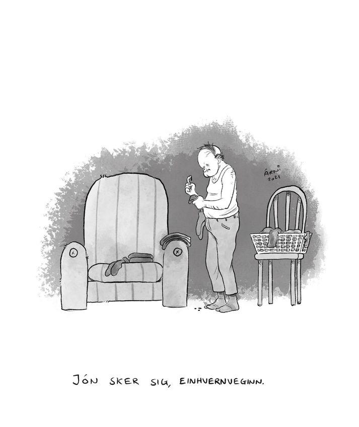 Jon-Alon-7.6.2021minni