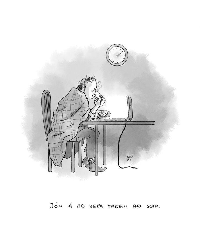 Jon-Alon-18.1.2021minni