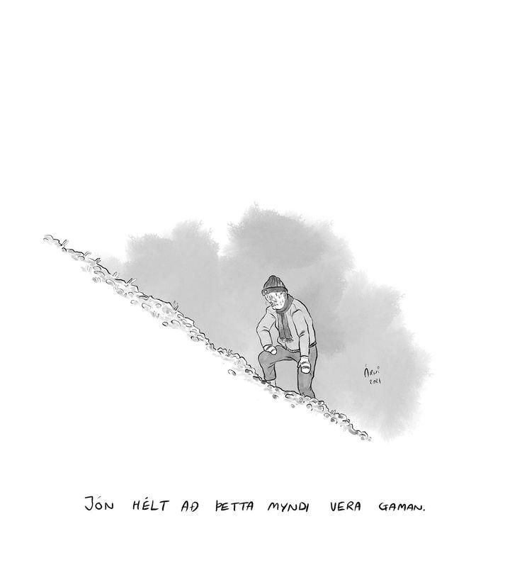 Jon-Alon-28.4.2021minni
