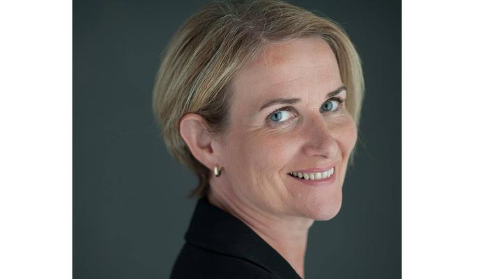 Steinunn Inga Óttarsdóttir er nú starfandi framkvæmdastjóri Félags framhaldsskólakennara.