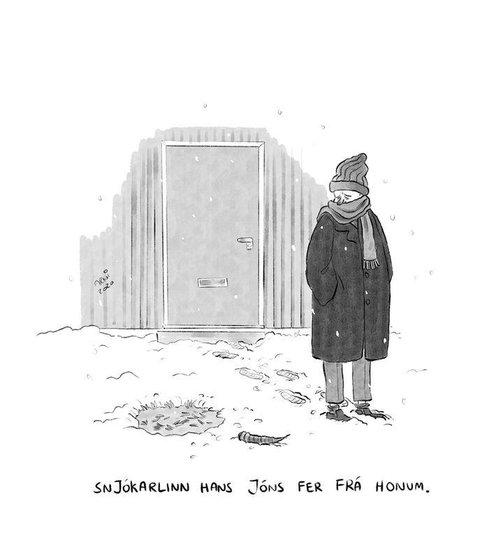 Jon-Alon-30.11.2020minni