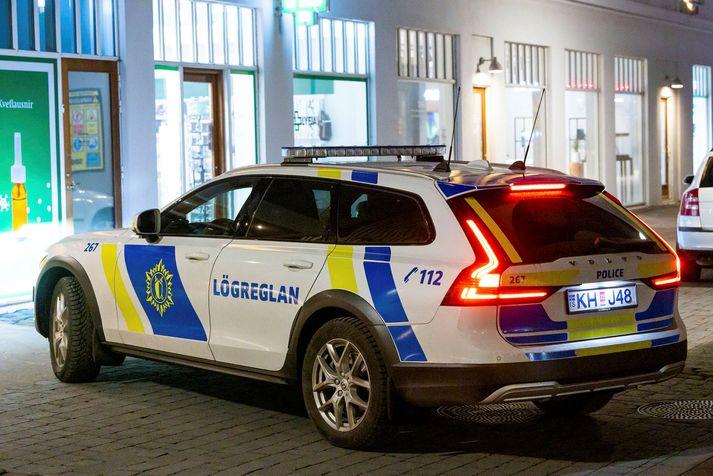 Rannsókn lögreglu á morðinu í Rauðagerði er ein sú umfangsmesta sem embættið hefur lagst í.
