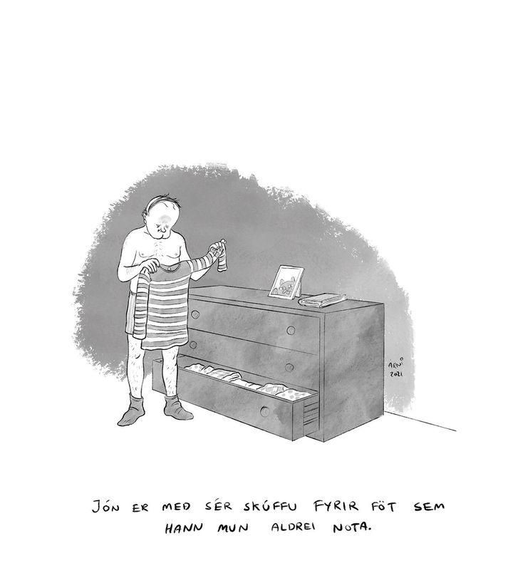 Jon-Alon-4.10.2021minni