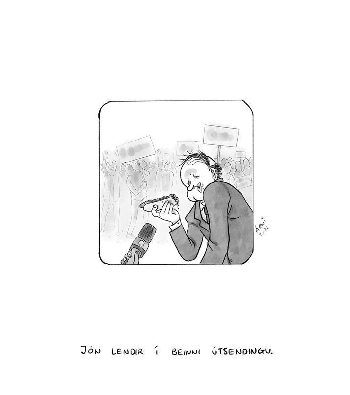 Jon-Alon-14.6.2021minni