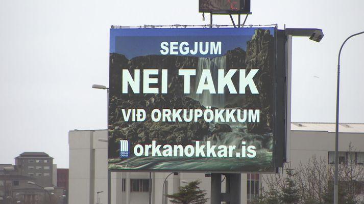 Eins við mátti búast reyndist stuðningsfólk Viðreisnar (83%) og Samfylkingar (82%) líklegra en stuðningsfólk annarra flokka til að segjast hafa litlar áhyggjur af áhrifum þriðja orkupakkans.