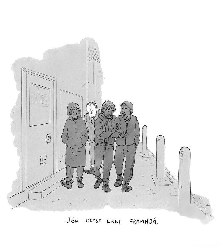 Jon-Alon-29.3.2021minni