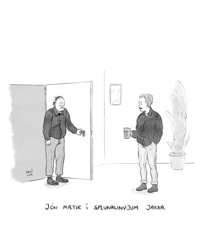 Jon-Alon-21.4.2021minni