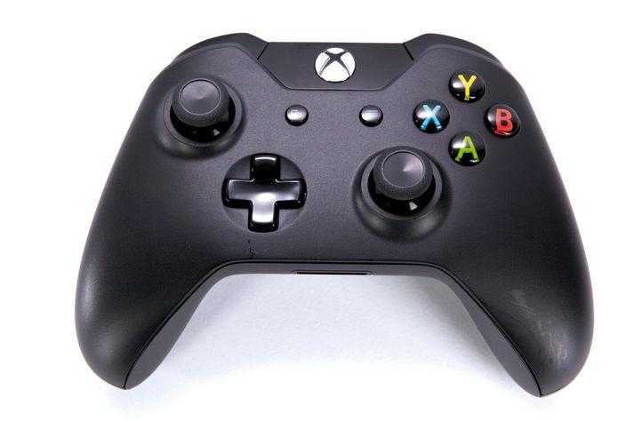 Game Pass hefur hingað til verið á Xbox.