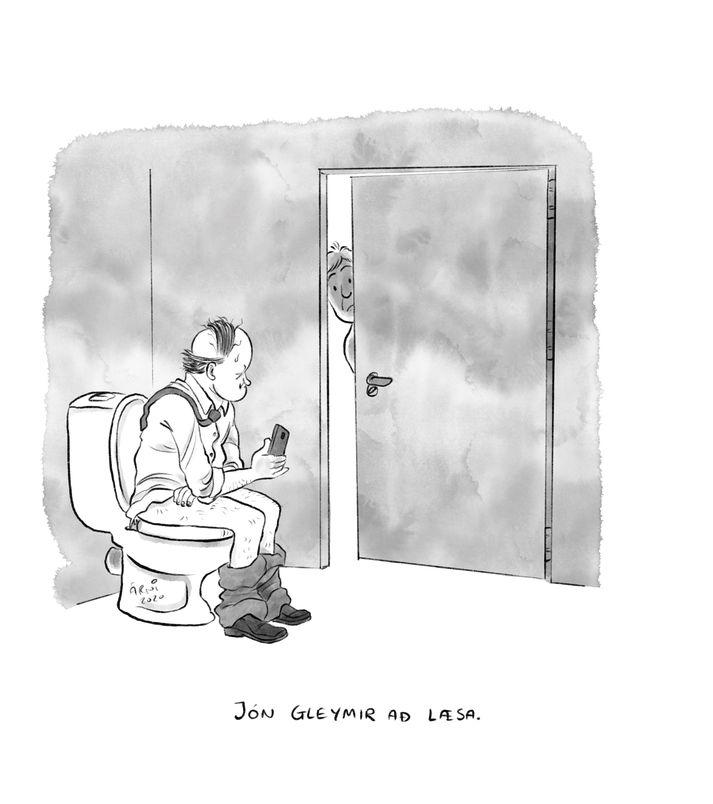 Jon-Alon-27.7.2020