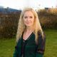 Kolbrún Baldursdóttir.